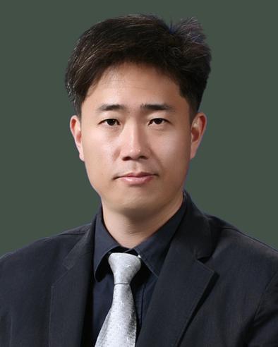 박용덕 교수 [사진]
