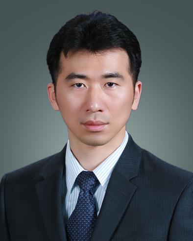 김성건 교수 [사진]